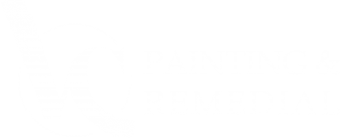 VC Painting & Remedial